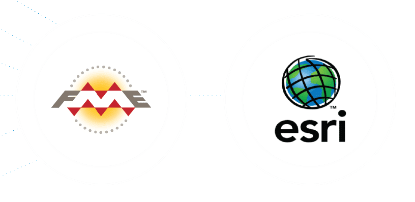 ME ArcGIS Data Interoperability i Base Edition – zakończenie wsparcia